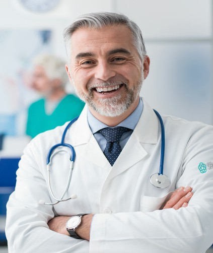 Pessoa física ou jurídica qual a melhor opção para médicos