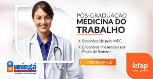 pos_medicina_trabalho_IEFAP