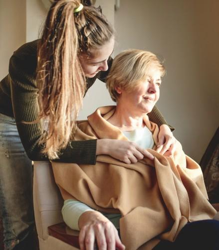 tratamentos para Alzheimer