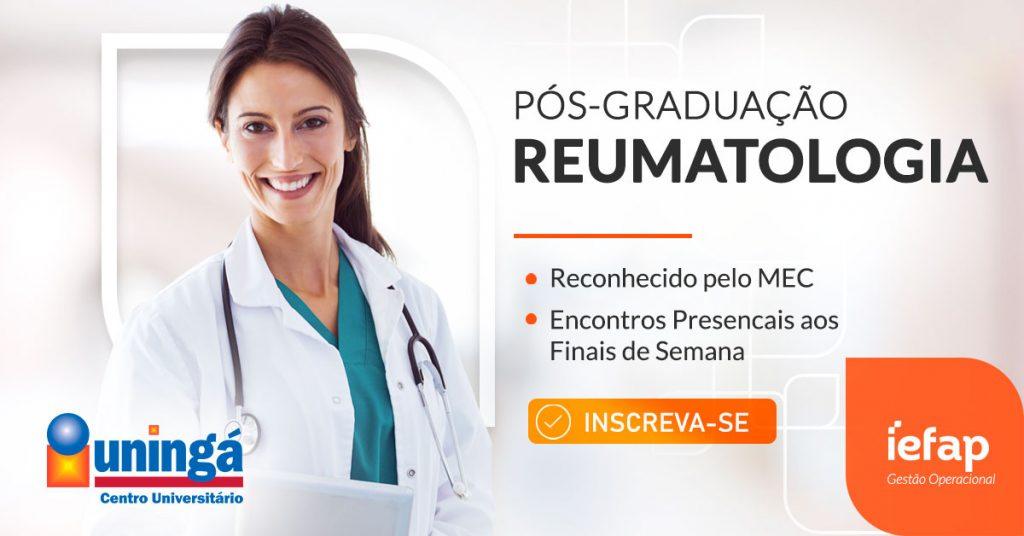 pos_reumatologia_iefap